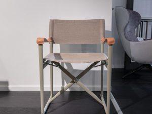 Mirto Chair