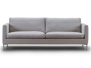 Eilersen - Trenton soffa 220x91 cm Basque 07