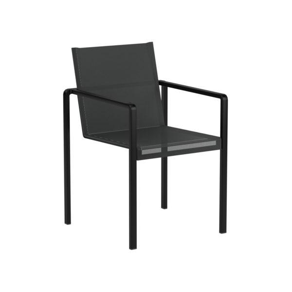 Alura Armchair