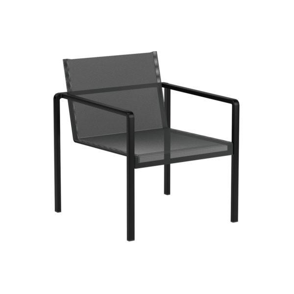Alura Relax Chair