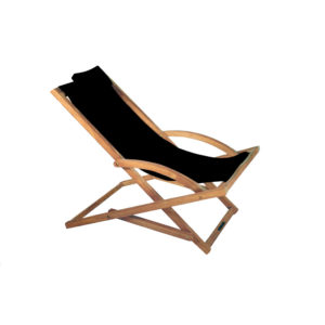 Beacher Foldable Chair