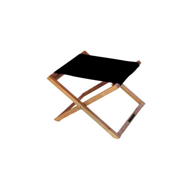 Beacher Foldable Footrest
