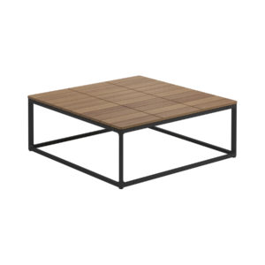 Maya Teak Coffee Table 75