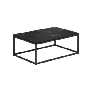 Maya Ceramic Coffee Table 50