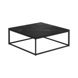 Maya Ceramic Coffee Table 75
