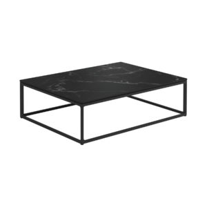 Maya Ceramic Coffee Table 100