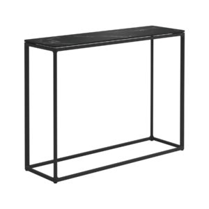 Maya Ceramic Tall Console Table 100