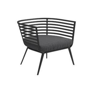 Vista Lounge Chair