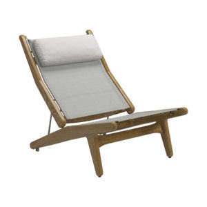 Bay Reclining Chair