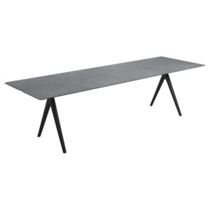 Split Ceramic Table Large