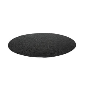 Deco Round Outdoor Rug 220
