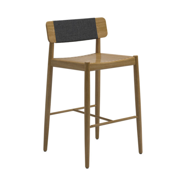Archi Bar Chair