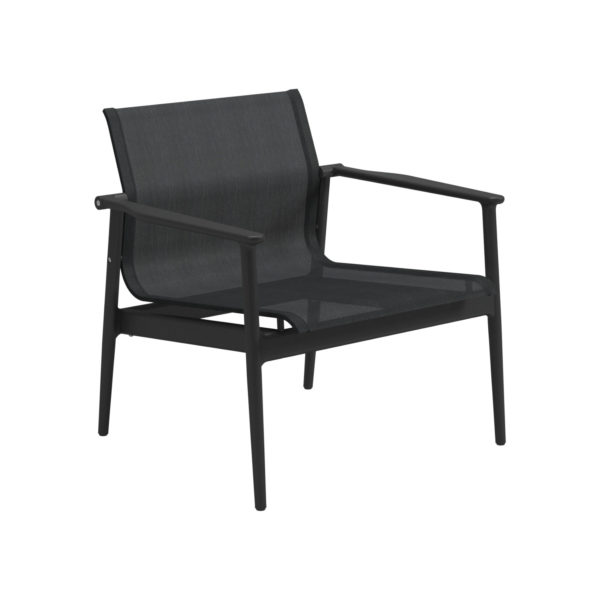 180 Stacking Lounge Chair