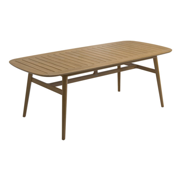 Clipper Dining Table 219