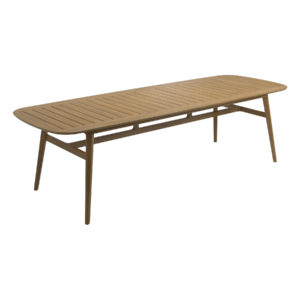 Clipper Dining Table 280