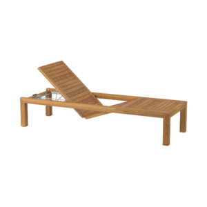 IXIT Lounger