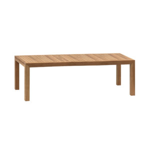 IXIT Table 260