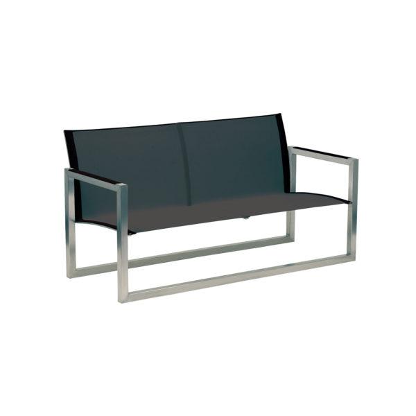 Ninix Low Bench