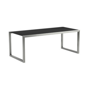 Ninix Ceramic Table 200