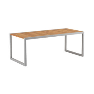 Ninix Teak Table 200