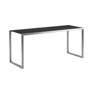 Ninix Ceramic Bar Table