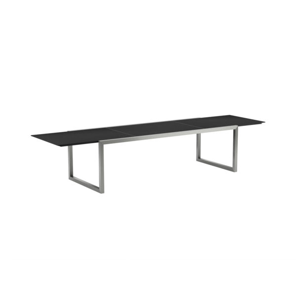 Ninix Ceramic Extendable Table 360