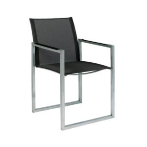 Ninix Arm Chair