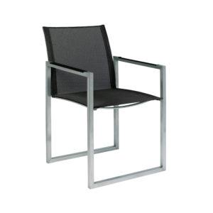 Ninix Arm Chair