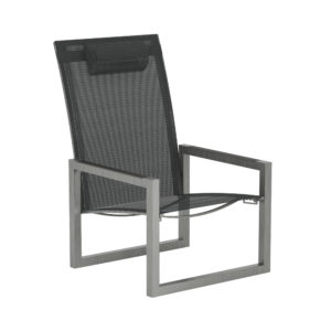 Ninix Relax Chair 60T