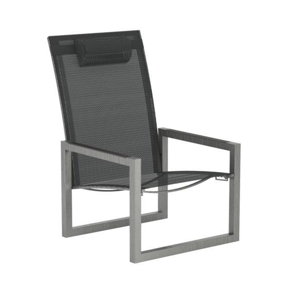 Ninix Relax Chair 60T