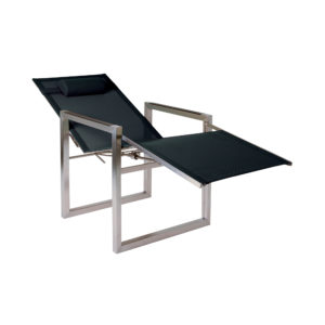Ninix Relax Chair 65T