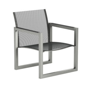 Ninix Relax Chair 77T