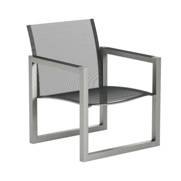 Ninix Relax Chair 77T