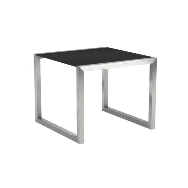 Ninix Ceramic Table 90