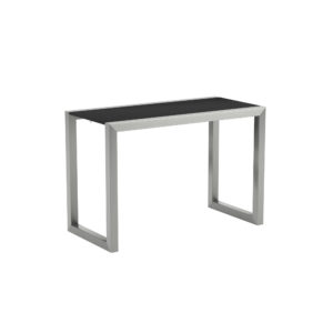 Ninix Lounge Ceramic Table 40 High