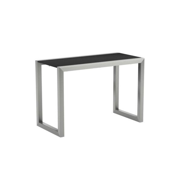 Ninix Lounge Ceramic Table 40 High