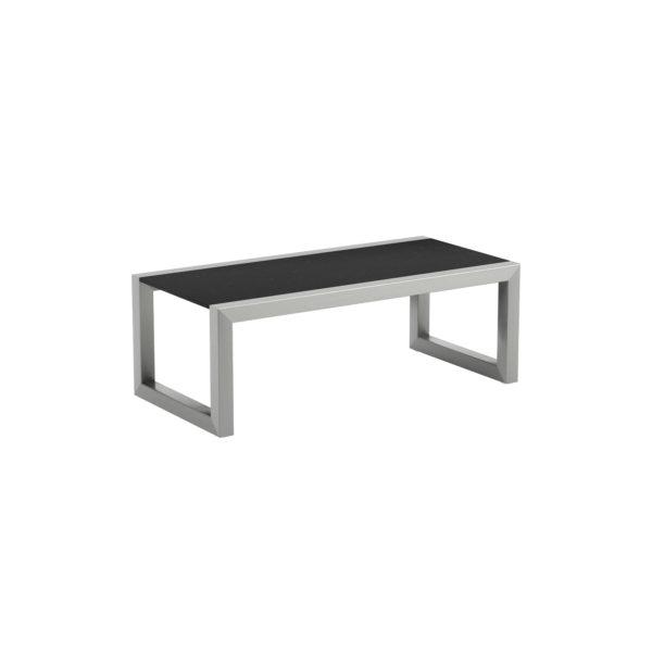 Ninix Lounge Ceramic Table 40 Low