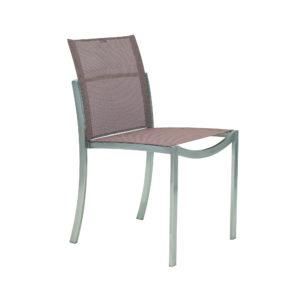 O-Zon Chair