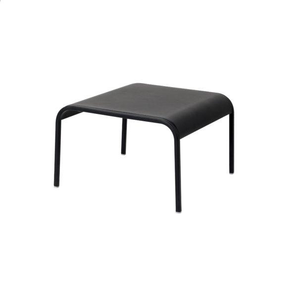 QT Side Table