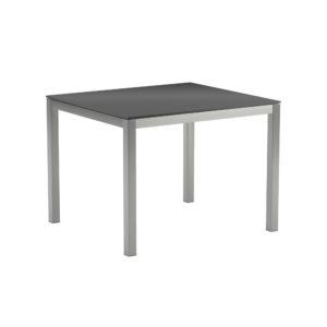 Taboela Glass Table 100
