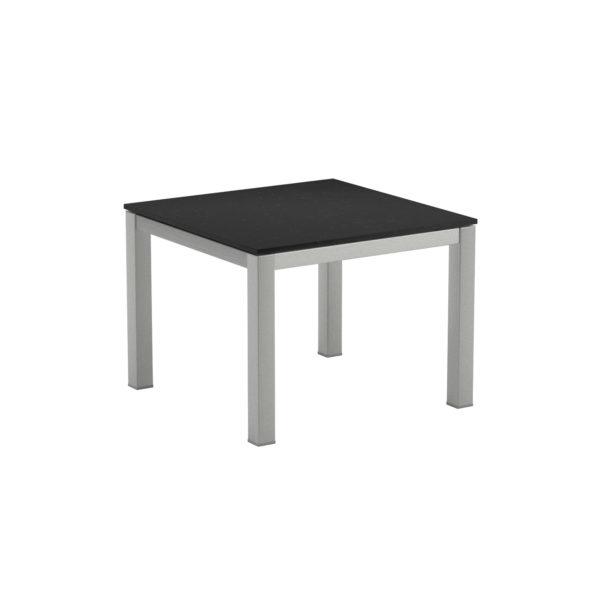 Taboela Ceramic Side Table 50