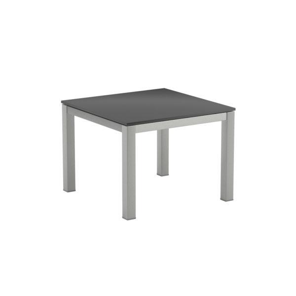 Taboela Glass Side Table 50