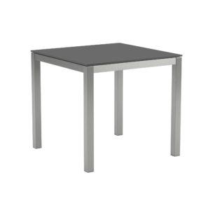 Taboela Glass Table 80