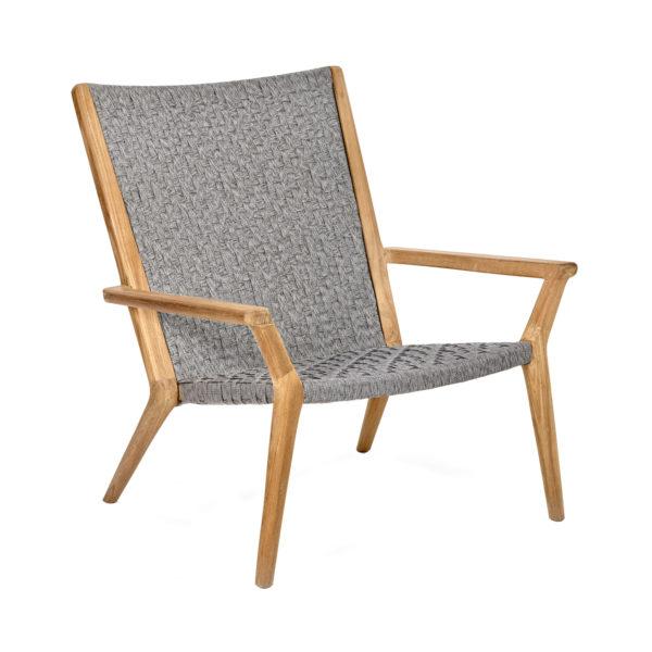 Vita Relax Chair