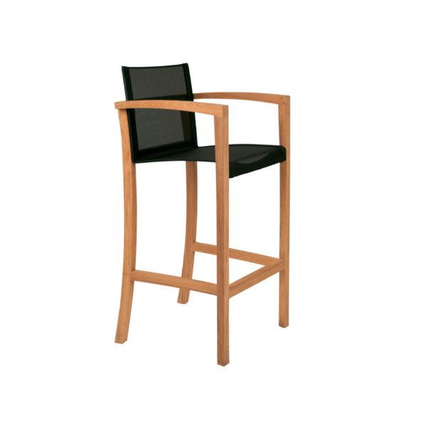 XQI Bar Chair