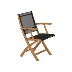 XQI Foldable Chair