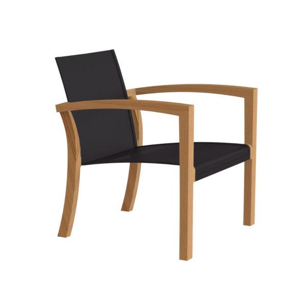 XQI Relax Chair