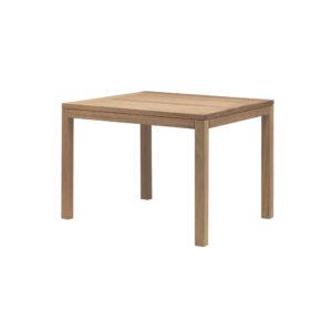 XQI Table 80