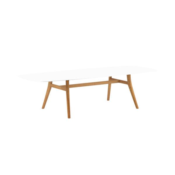 Zidiz Ceramic Table 300