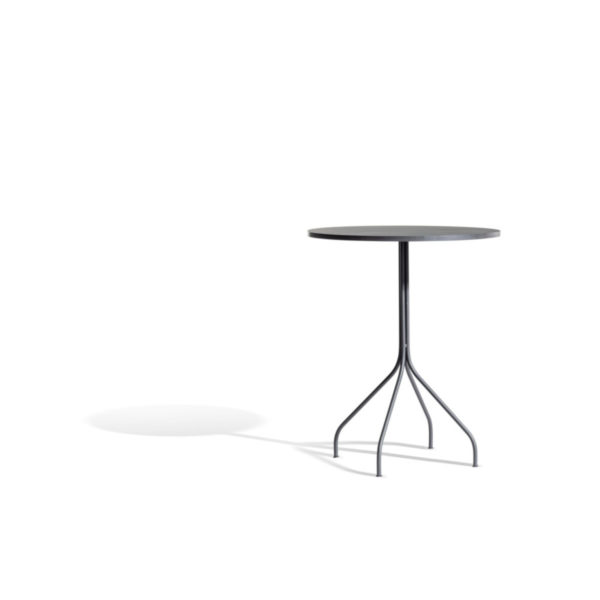 Arholma Small Table